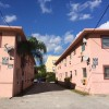 Caracol Apartments 941-951 SW 5 St.