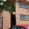 Caracol Apartments - 936 SW 4 ST